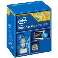 Процессор INTEL Celeron G1850, двуядерный...