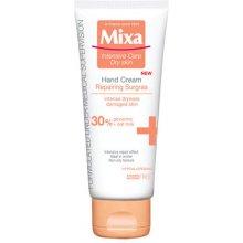 Mixa Repairing Surgras 100ml - Hand Cream...
