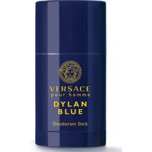 Versace Pour Homme Dylan Blue Deostick 75ml...