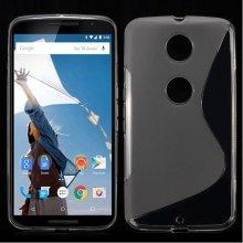 Muu защитный чехол Motorola Nexus 6...