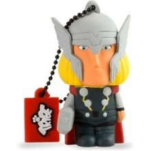 Mälukaart Tribe Marvel Thor USB 8GB