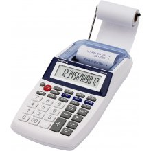 Калькулятор Olympia CPD 425
