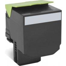 Тонер Lexmark 702XK R, Laser, Lexmark...