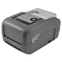Printer Datamax-Oneil E-4205 MARK III TT/DT...