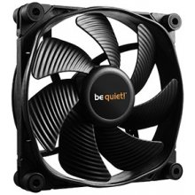 Be quiet ! Silent Wings 3 120mm fan