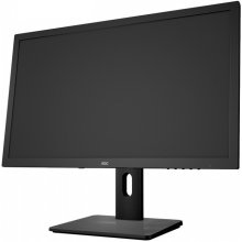 Monitor AOC 23.6' E2475Pwj LED DVI HDMI...