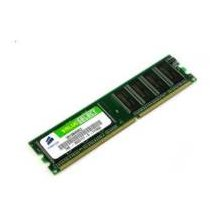 Mälu Corsair DDR1 1GB PC 400 CL3 Value...