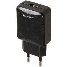 TRACER зарядное устройство 230V USB 2.1A