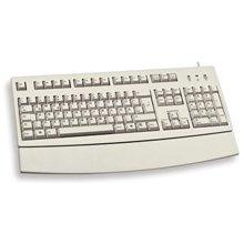Klaviatuur Cherry G83-6260 LUNDE USB