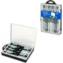 LogiLink Screwdriver Set Screwdriver heads...