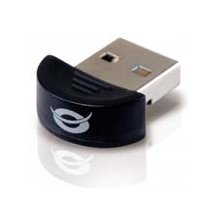 Conceptronic adapter Bluetooth 4.0 NanoUSB...
