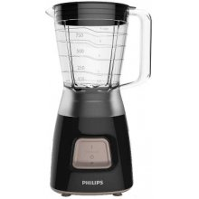 Philips blender Daily Collection HR2052...