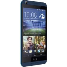 Мобильный телефон HTC Nutitelefon Desire...
