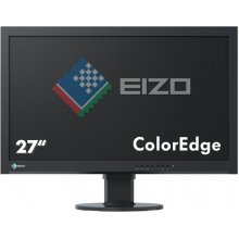 Монитор Eizo ColorEdge CS270-BK (EEK: B)