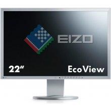 """Monitor Eizo 55.9cm (22"""") EV2216WFS3-GY..."""