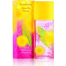 Elizabeth Arden Green Tea Mimosa EDT 100ml -...