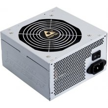 Блок питания CHIEFTEC ATX PSU IARENA series...