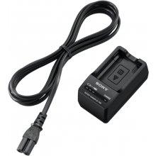 Sony BC-TRW, чёрный