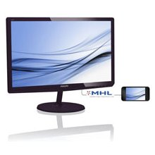 "Monitor Philips 227E6EDSD 21.5 "", Glossy..."