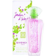 Givenchy Jardin d´Interdit, EDT 50ml...