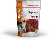 Boxby MAIUS KOERALE CHIP MIX 75G