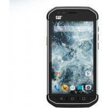 Caterpillar Nutitelefon cat S40, Dual SIM...