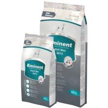 EMINENT Adult Mini 26/15 15kg (Saatmine:...