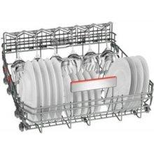 Посудомоечная машина BOSCH SMI69P25EU (EEK:...