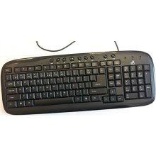 Клавиатура Super power Keyboard KM-1008...