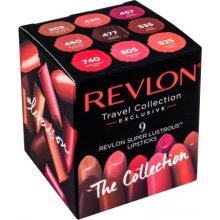 Revlon Super Lustrous Creme 205 Champagne On...