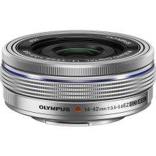 OLYMPUS M.Zuiko digitaalne ED 14-42mm...