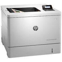 Принтер HP INC. HP Color LaserJet Enterprise...