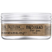 Tigi Bed Head Men Pure Texture, Cosmetic...