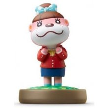 NINTENDO amiibo Animal Crossing Karlotta...