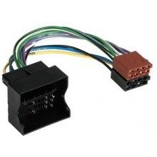 Hama Kfz-adapter für Audi/Skoda/Seat/VW