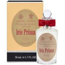 Penhaligon´s Iris Prima, EDP 50ml, parfüüm...