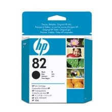 Тонер HP INC. INK CARTRIDGE чёрный...