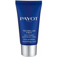 Payot Techni Liss First Wrinkles Smoothing...