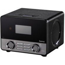Радио Hama INTERNET RADIO IR110