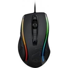 Мышь ROCCAT Gaming KONE XTD 8200DPI