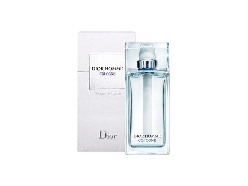 8a1a4719 Christian Dior Dior Homme Cologne 2013 75ml - Eau de Cologne for Men