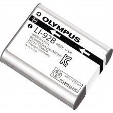 OLYMPUS LI-92B Li-Ion Akku