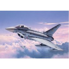 Revell Eurofighter Typhoon