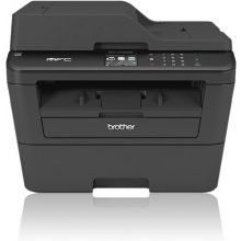 Printer BROTHER MFC-L2720DW A4 30ppm, LAN...