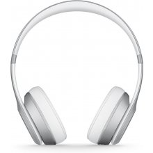 Apple Beats Solo2 On-Ear серебристый...