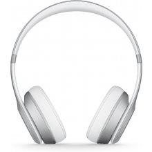 Apple Kopfhörer Beats Solo2 беспроводной...