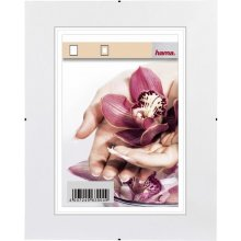 Hama Clip-fix NG 13x18 Frameless Picture...