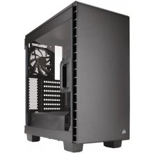Korpus Corsair Carbide Series Clear 400C...