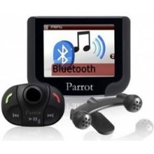 PARROT MKi9200 Bluetooth FSE Version 3.0