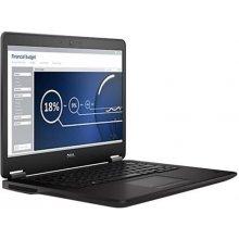 Ноутбук DELL Latitude E7450-6853 W7P